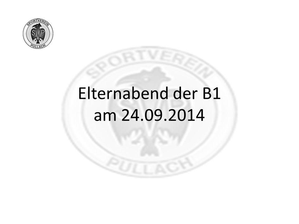 Fahrdienst Zum Trainingslager Auswärtsspielen 22.09.2014Georgios Kechagias11