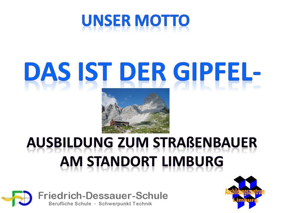 Am 10.07.2014 (Donnerstag) startet wir nach Eng in Tirol (Österreich) Dort angekommen wandern wir in ca.