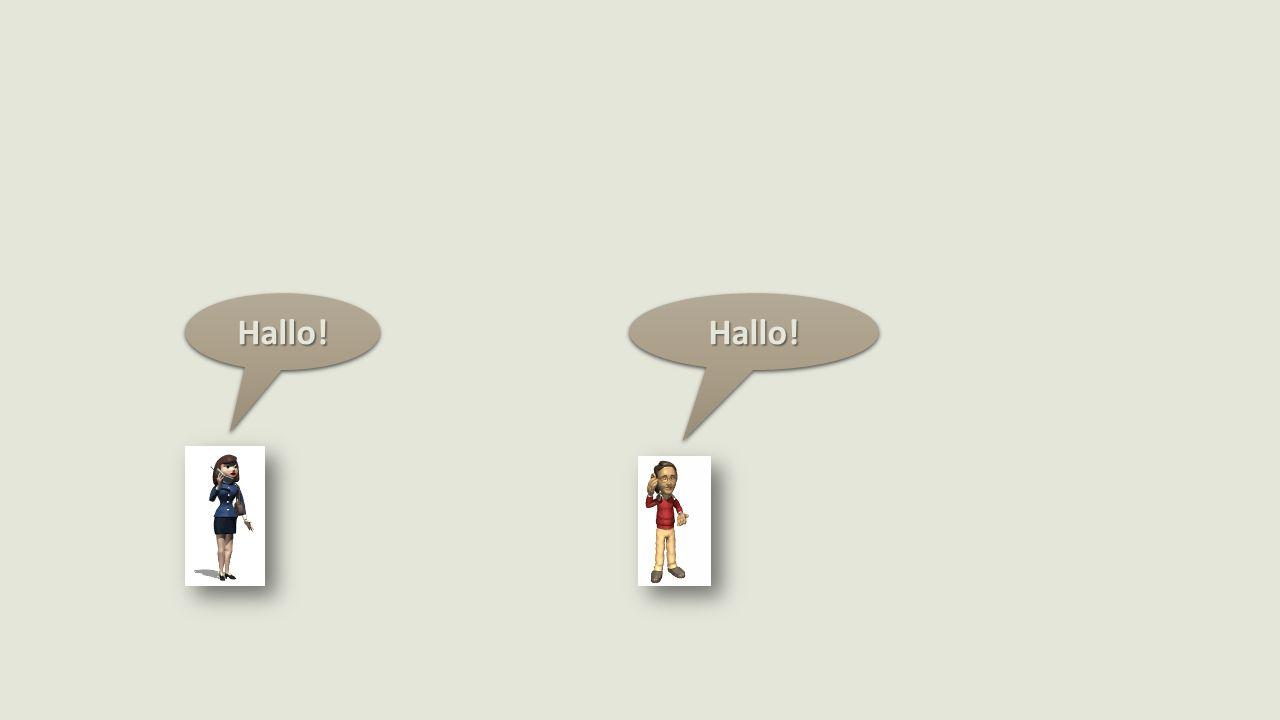 Hallo!Hallo!Hallo!Hallo!