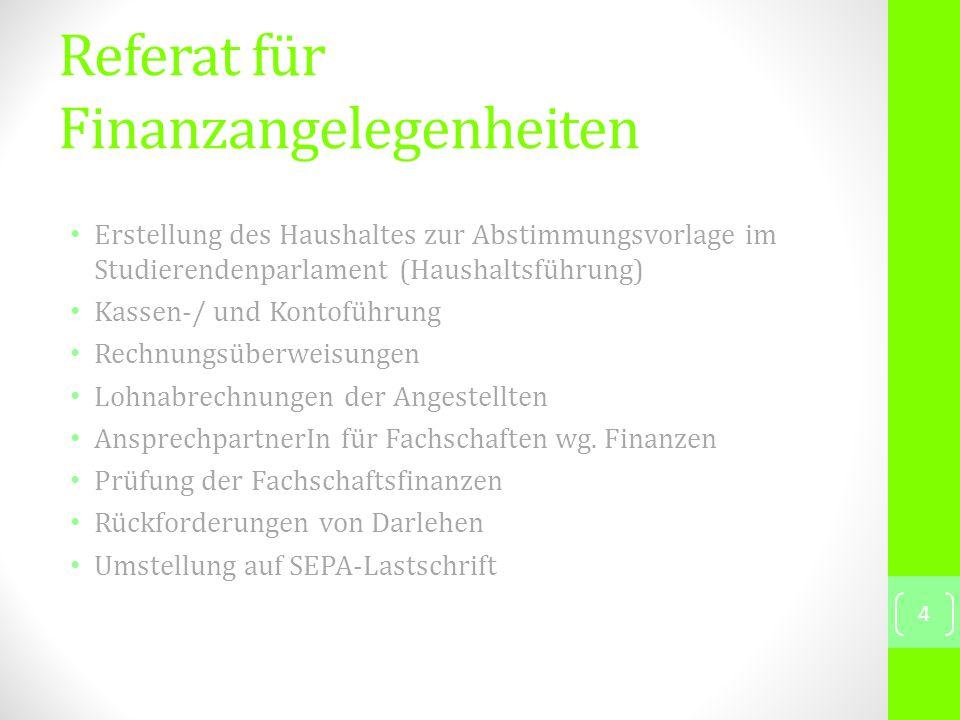 Vernetzung: Bundestreffen der schwulen, lesbischwulen und queeren Referate (22.-25.05.) Mitgliederversammlung QueerNet RLP (29./30.03.) 35 Autonomes Schwulenreferat