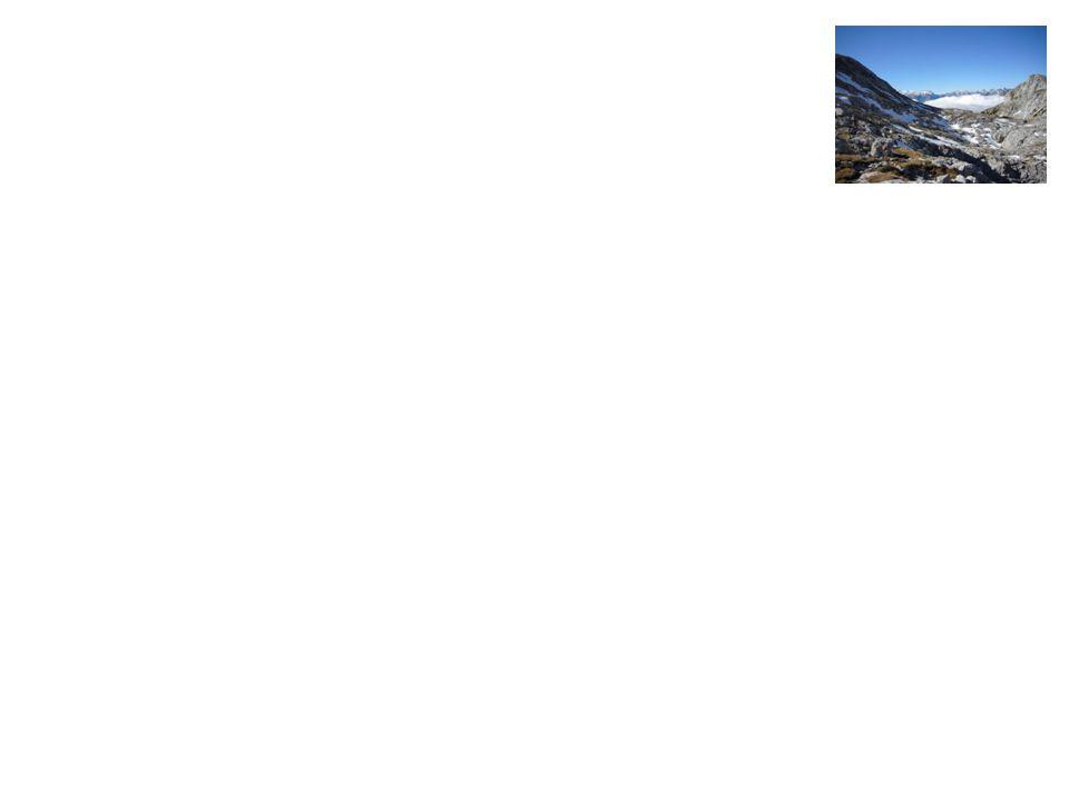 Forschungsgebiet Tennengebirge Landesverein für Höhlenkunde in Salzburg Entdeckt immer wieder neue Höhlen Erforscht bereits bekannte Höhlen Veröffentlicht die Forschungsergebnisse