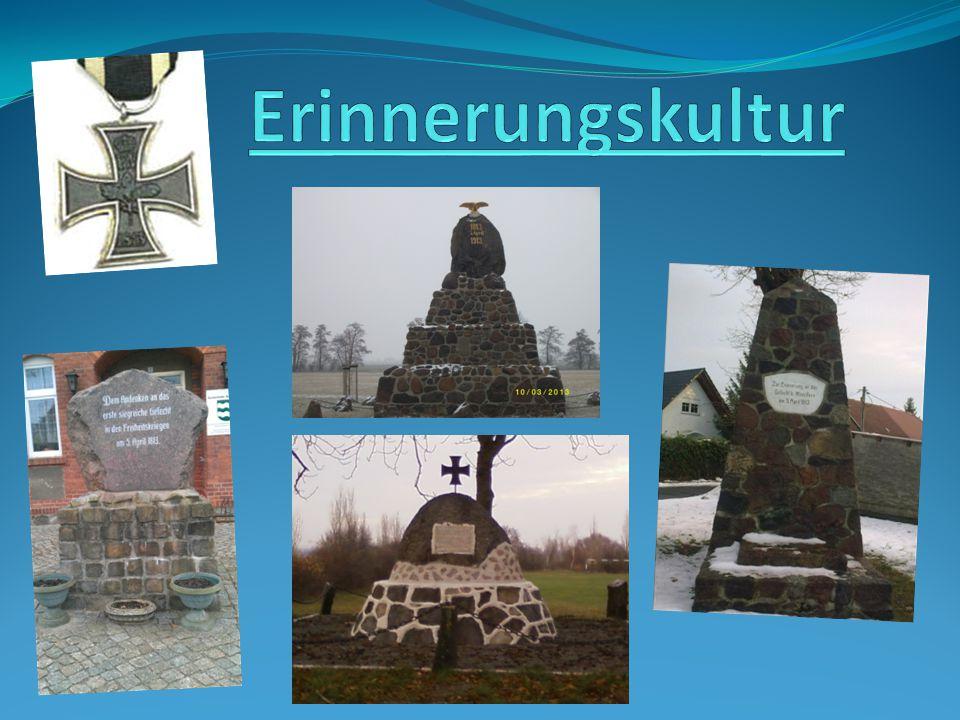 Ursprung und Bedeutung ursprünglich preußische, später deutsche Kriegs- und Tapferkeitsauszeichnung von 1813-1918 eine der höchsten Kriegsauszeichnungen die Form des Ordens, das Balkenkreuz, ging auf die Symbolik des Deutschritterordens aus dem 14.Jh zurück