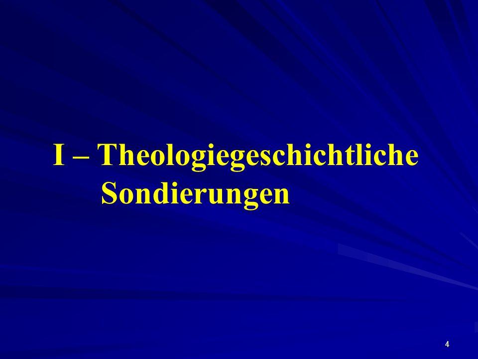 """5 Eine Definition von """"Seelsorge : """"Seelsorge ist..."""