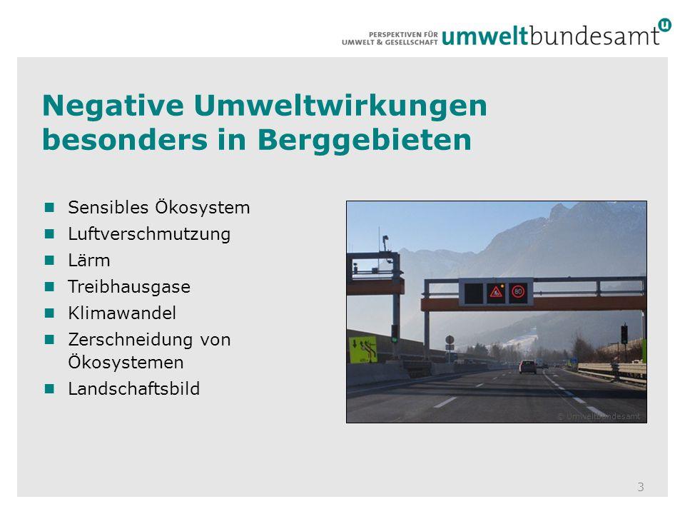 Kontakt & Information Georg Rebernig Tel.