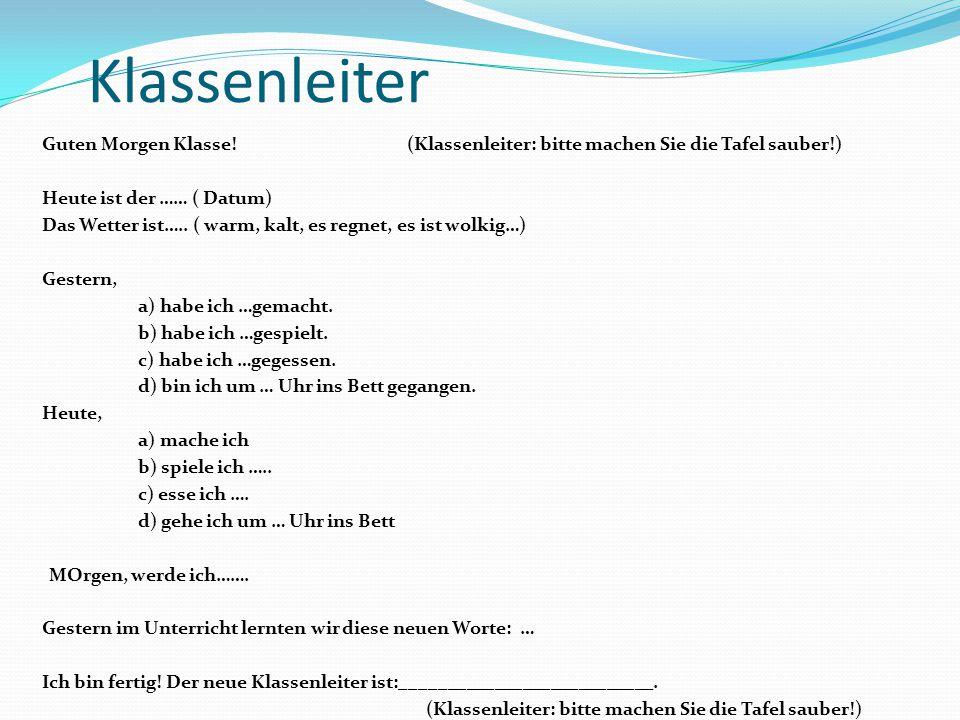 Die Alster, die Schiffe Hamburg wurde 808 von Karl dem Großen gegründet, der dort sein Schloss baute.