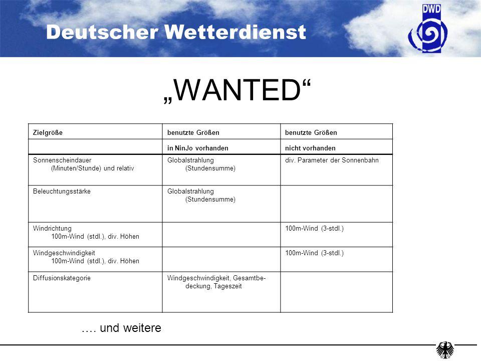 Deutscher Wetterdienst GFS, 09.07., 00 + 162 H Z + T 850 hPa CAPE + Lifting Index Mittwoch, 18 UTC
