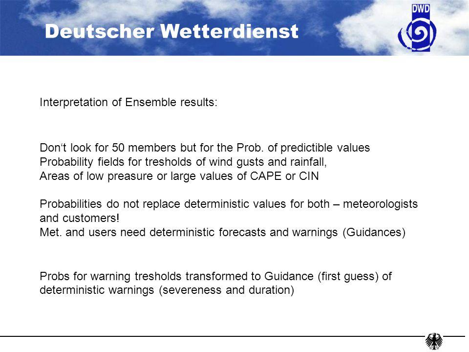 Deutscher Wetterdienst Samstag, 12 UTC Z + T 500 hPa 06.08., 00 + 60 H ww + Bodendruck + Fronten 06.08., 00 + 60 H