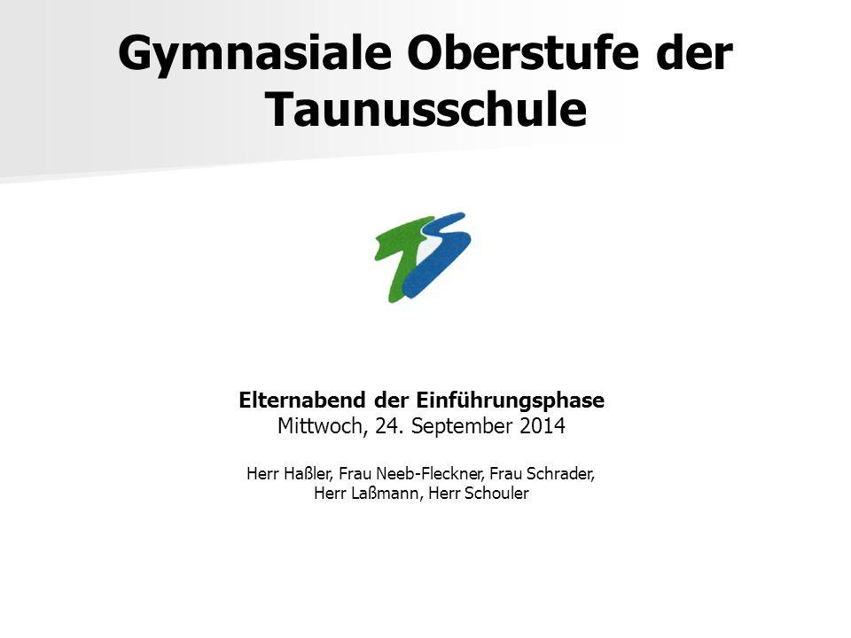 Abiturprüfung 2017 Schriftliches Landesabitur: Schriftliches Landesabitur: vor den Osterferien 2017 vor den Osterferien 2017 Evtl.