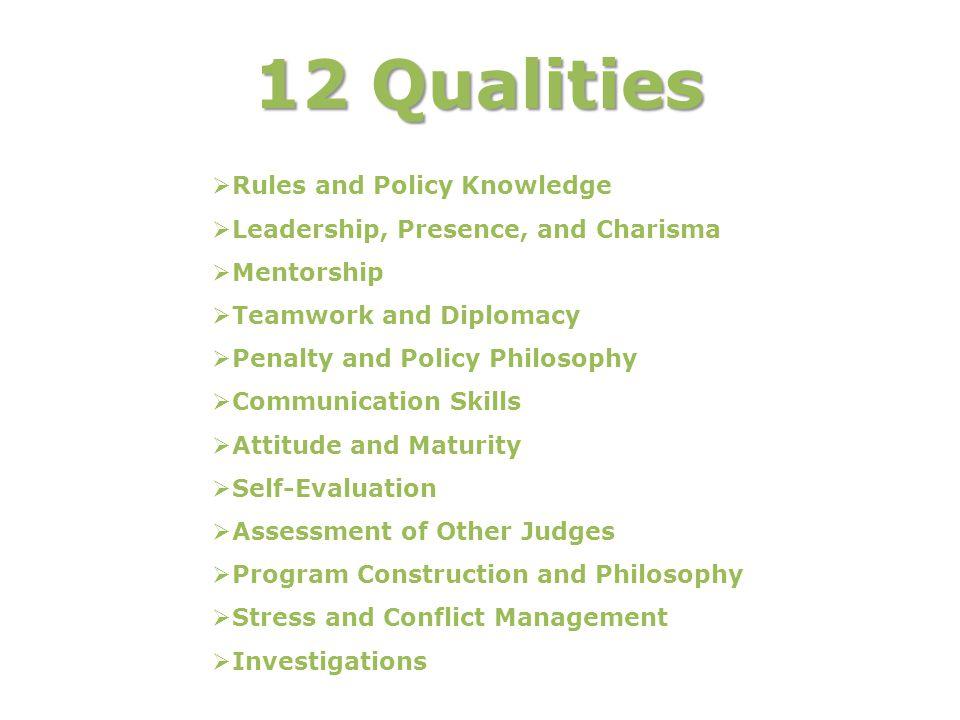 Hilfe von euren L3  L2 seit mindestens 12 Monaten  L3-Assessment-Exam mit 80%  HJ oder TL von 5 Comp./Prof.