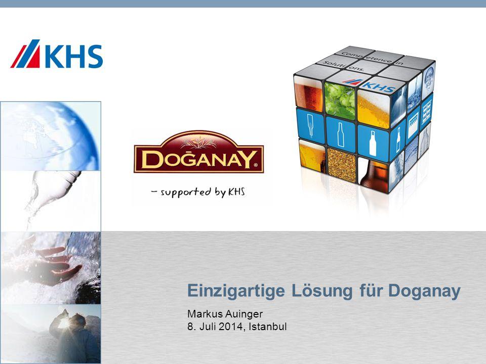 11,000,0011,00 6,80 4,80 4,00 2,00 8,20 Einzigartige Lösung für Doganay Markus Auinger 8. Juli 2014, Istanbul