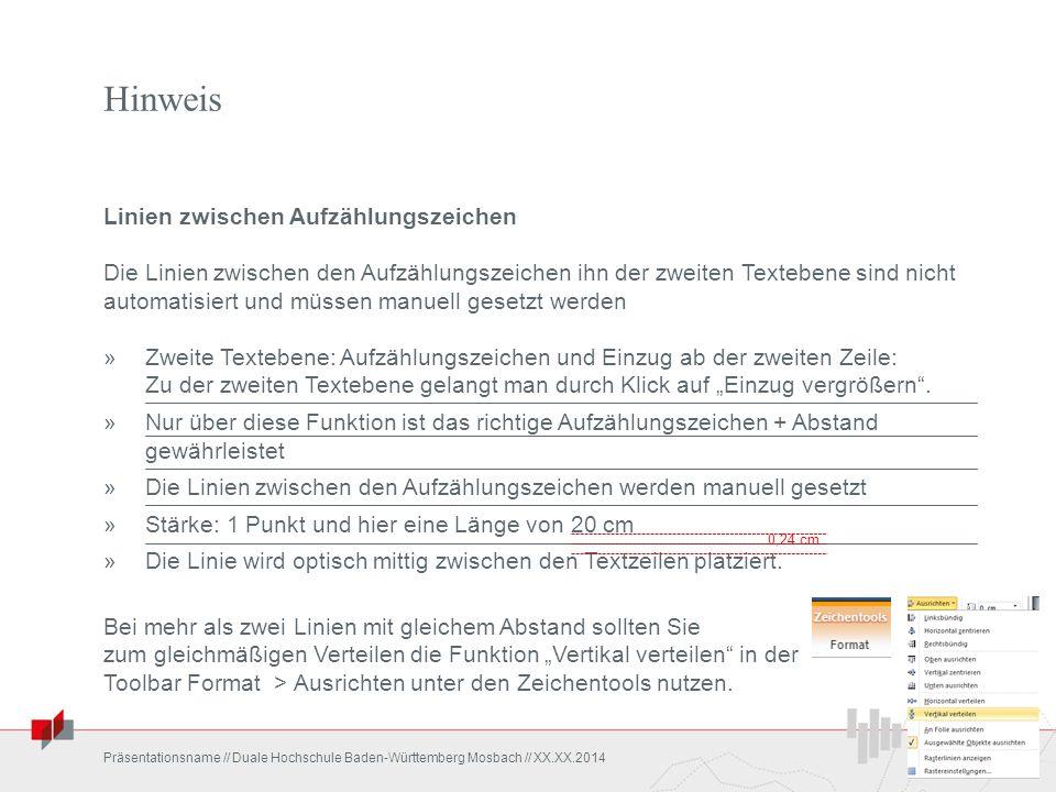 www.dhbw-mosbach.de Titel der Präsentation über maximal zwei Zeilen Wirtschaft Name Referent Datum, Ortsangabe