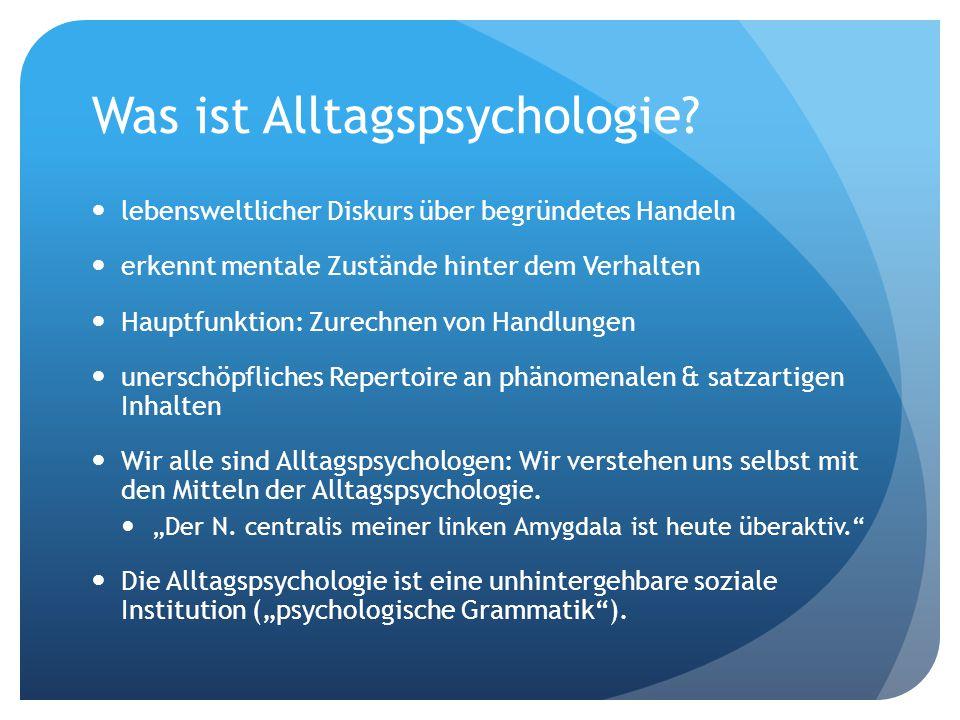 Die evidenzbasierte Psychotherapie hat mit der Alltagspsychologie nicht viel im Sinn nachweislich wirksame Behandlungsprogramme Stellen Sie sich vor, Sie gehen zum Psychotherapeuten: Wollen Sie die Behandlung, die die Therapeutin am liebsten macht, oder lieber eine, die in vergleichbaren Fällen zum Erfolg geführt hat.