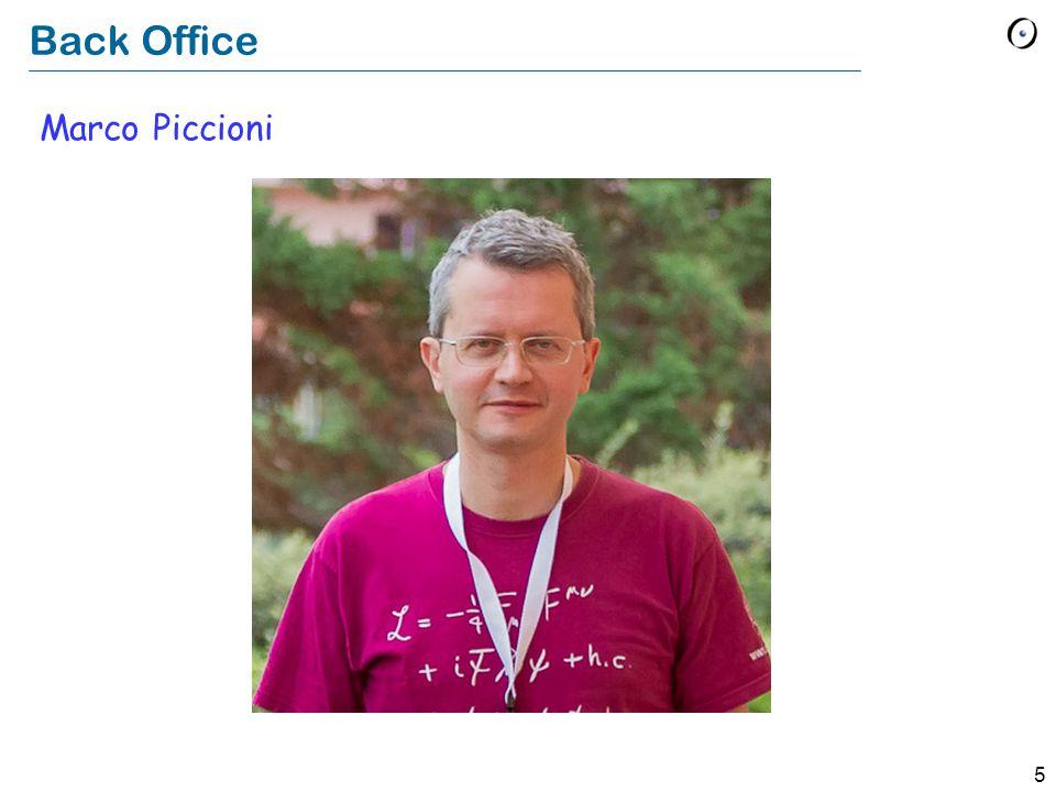 16 Gruppe Linus Torvalds: Cyril Steimer E-mail: csteimer@student.ethz.chcsteimer@student.ethz.ch Mailingliste: se-info1-torvalds@lists.inf.ethz.chse-info1-torvalds@lists.inf.ethz.ch