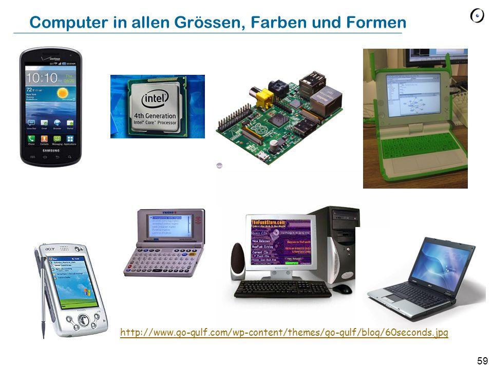 59 Computer in allen Grössen, Farben und Formen http://www.go-gulf.com/wp-content/themes/go-gulf/blog/60seconds.jpg