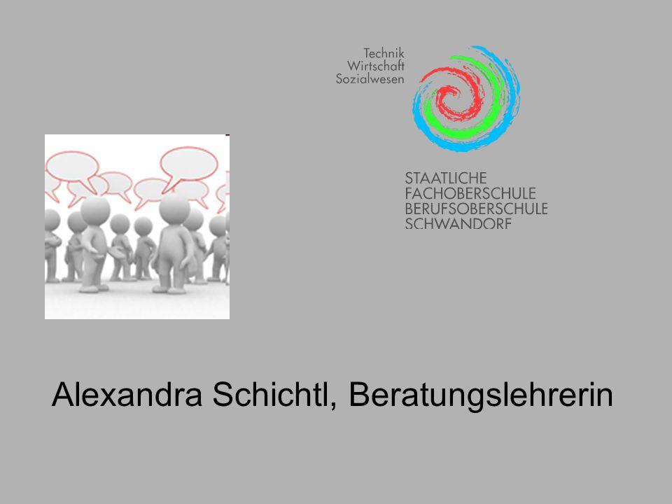 Tag der offenen Tür: Samstag, 15.02.2014, 13.00 Uhr bis 16.00 Uhr Stand auf der Bildungsmesse in Maxhütte-Haidhof: Sonntag, 16.02.2014, und Montag, 17.02.2014 Termine, Anmeldung, Veranstaltungen