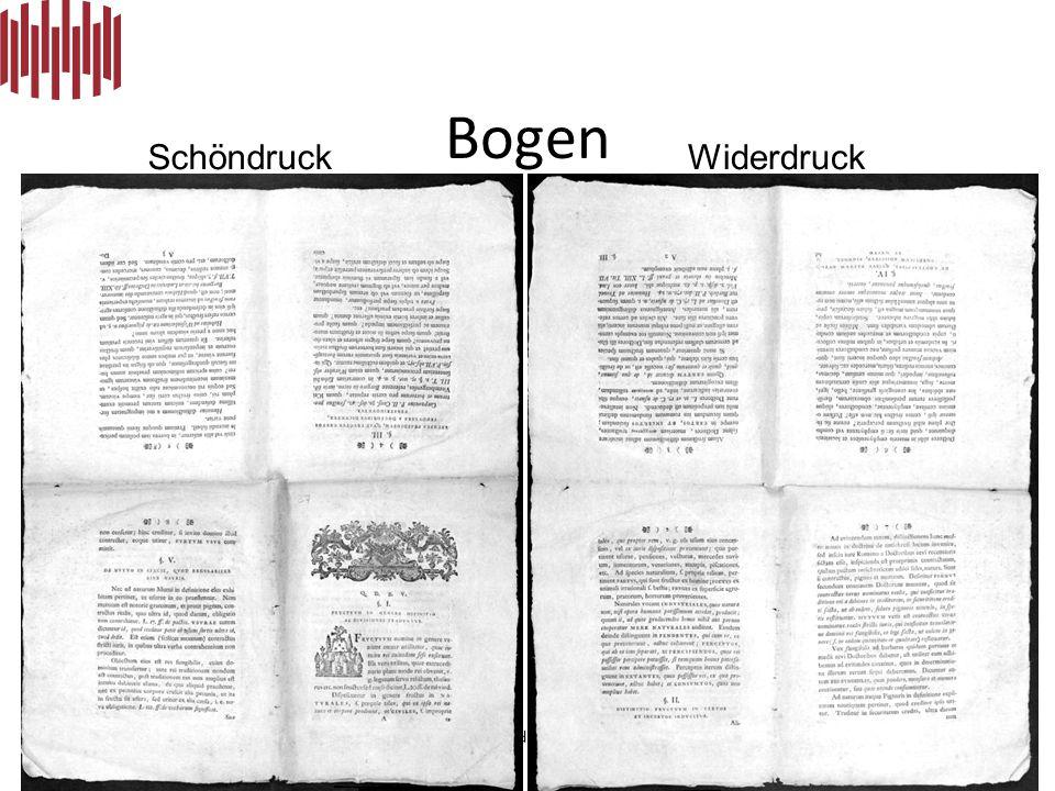 Bogen November 2011Christoph Boveland - HAB Wolfenbüttel15 SchöndruckWiderdruck