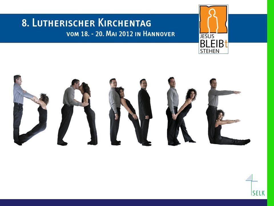"""Themen auf dem Kirchentag Themenbereich 3: Blickfeld Gesellschaft II """"Seid sehend Lukas 18,44 Fester Glaubensgrund = Fundamentalismus."""