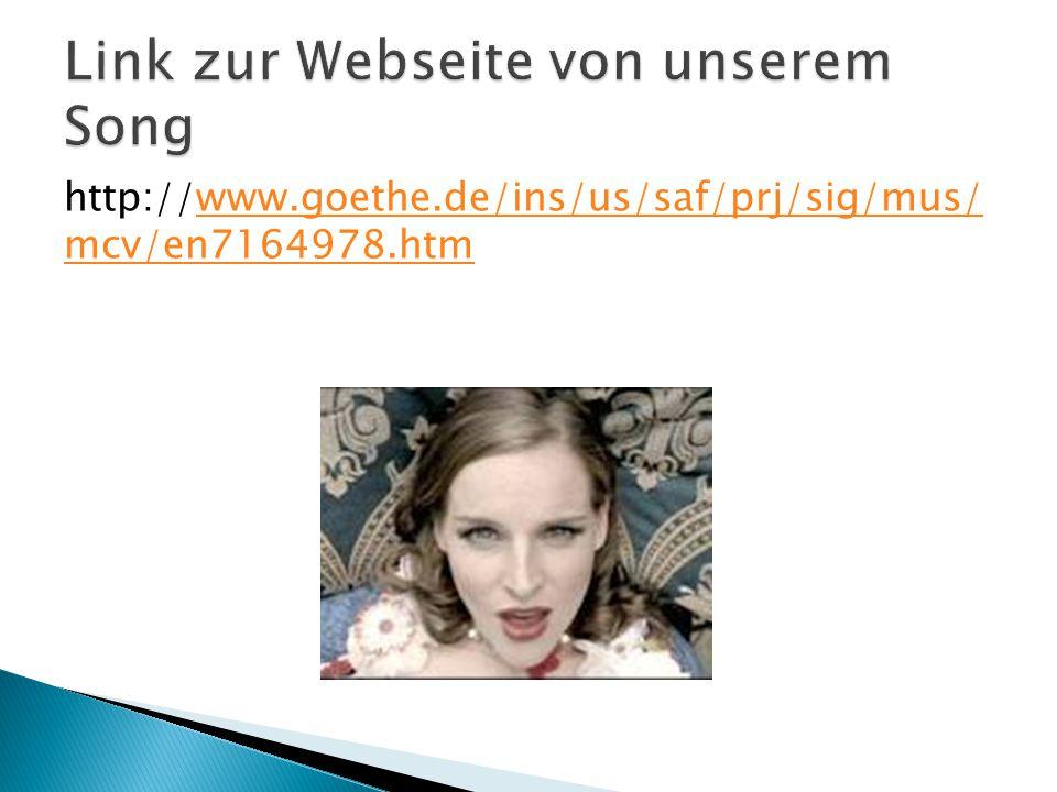 http://www.goethe.de/ins/us/saf/prj/sig/mus/ mcv/en7164978.htmwww.goethe.de/ins/us/saf/prj/sig/mus/ mcv/en7164978.htm