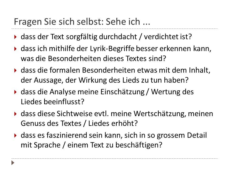 Lernpsychologie 1.Motivation, Interesse, positive Haltung  Woher.