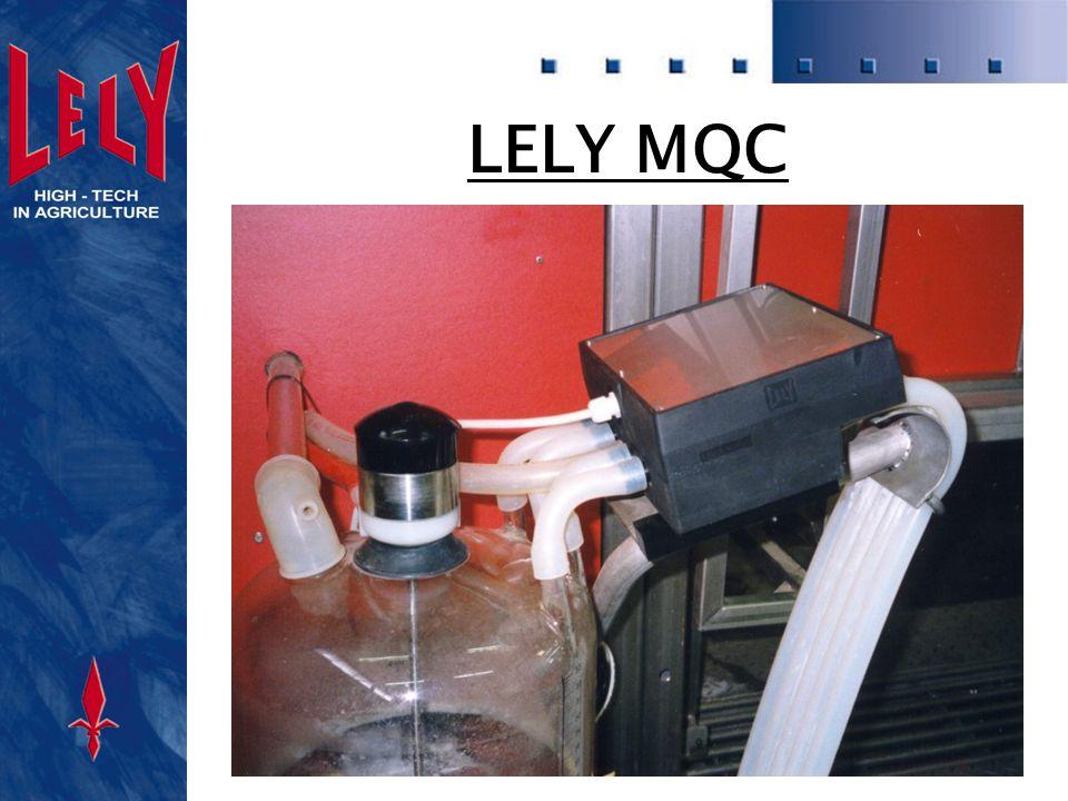 LELY MQC