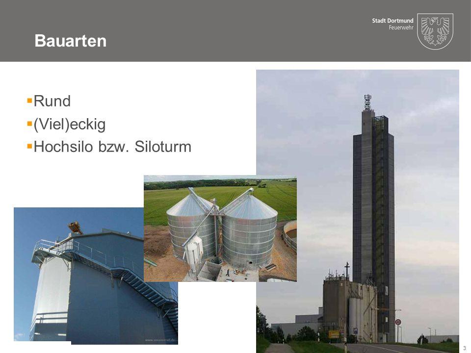 4 06.10.14 08:35 Konstruktionen Konstruktion  Beton  Stein  Stahl  Holz  Kunststoff  Polyester/Silikongewebe
