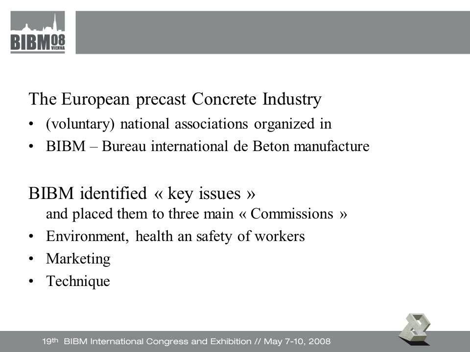Auf den Folgenden Folien sind die Schlüsselthemen und die vorgesehenen Vortragenden angeführt.