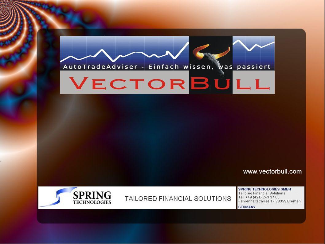 www.vectorbull.com
