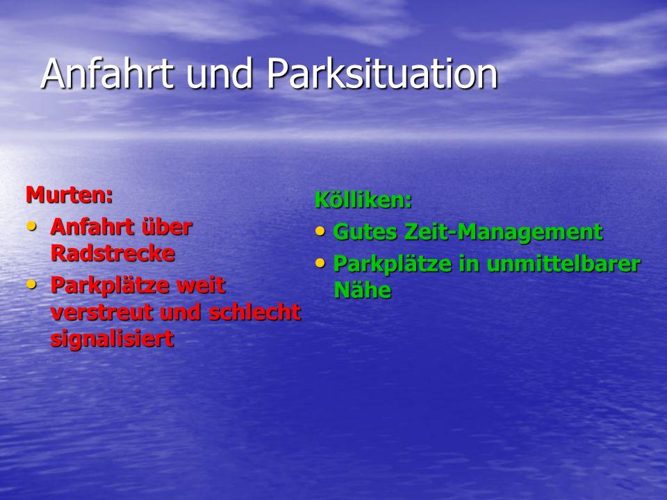 Helferinformation Besser informierte Helfer: Besser informierte Helfer: Wo sind Parkplätze, Startnummernausgabe, Nachmeldungen, Schwimmstart,… .