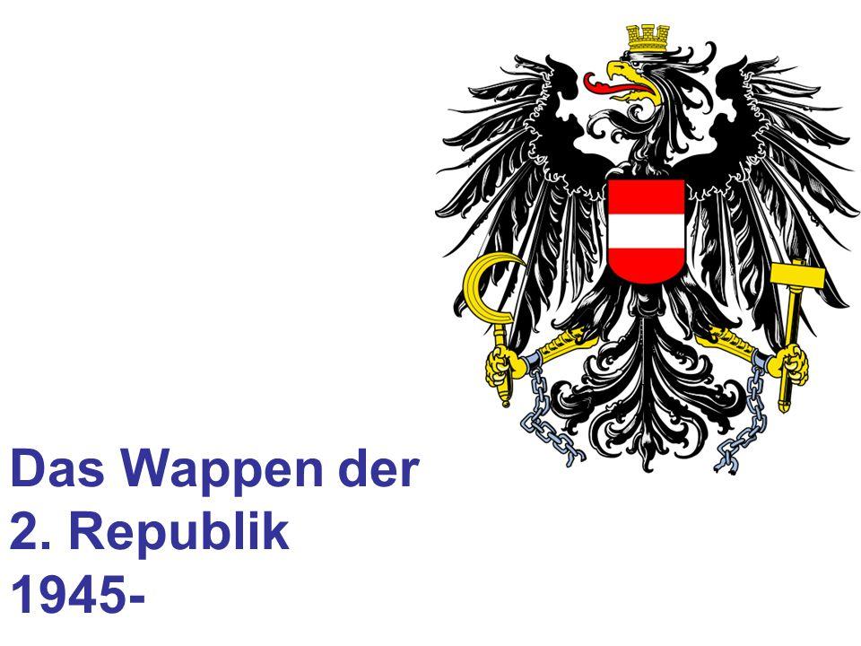 Alfred Klahr, 1937 Die Auffassung, dass das österreichische Volk ein Teil der deutschen Nation ist, ist theoretisch unbegründet.
