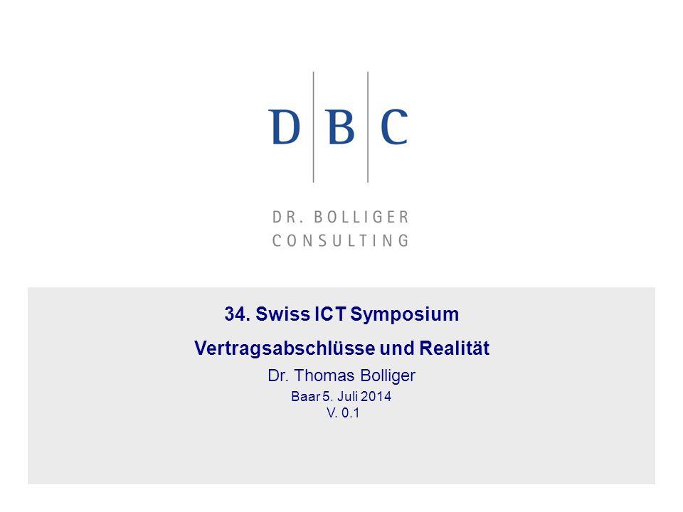 Dr. Bolliger Consulting 24 pt In dieses Panel können Kundenlogos etc.