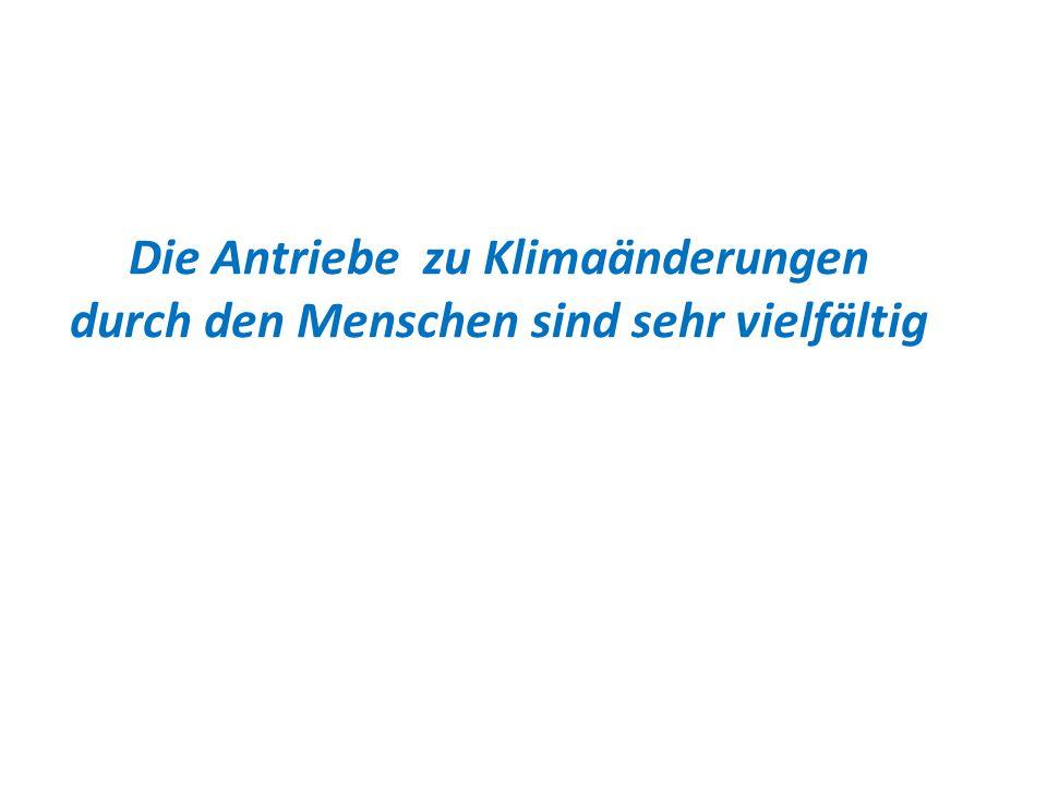 Warum wurde die Energiewende in Deutschland noch einmal im Juni 2011 beschlossen.