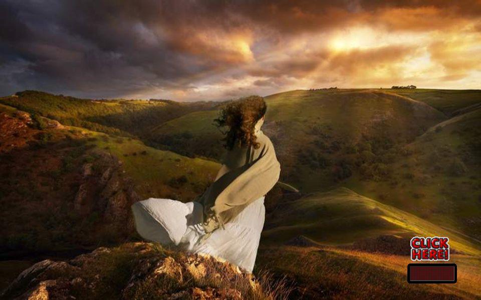 Tausend Träume weit Schwerelos durch Raum und Zeit Nur mit dir allein