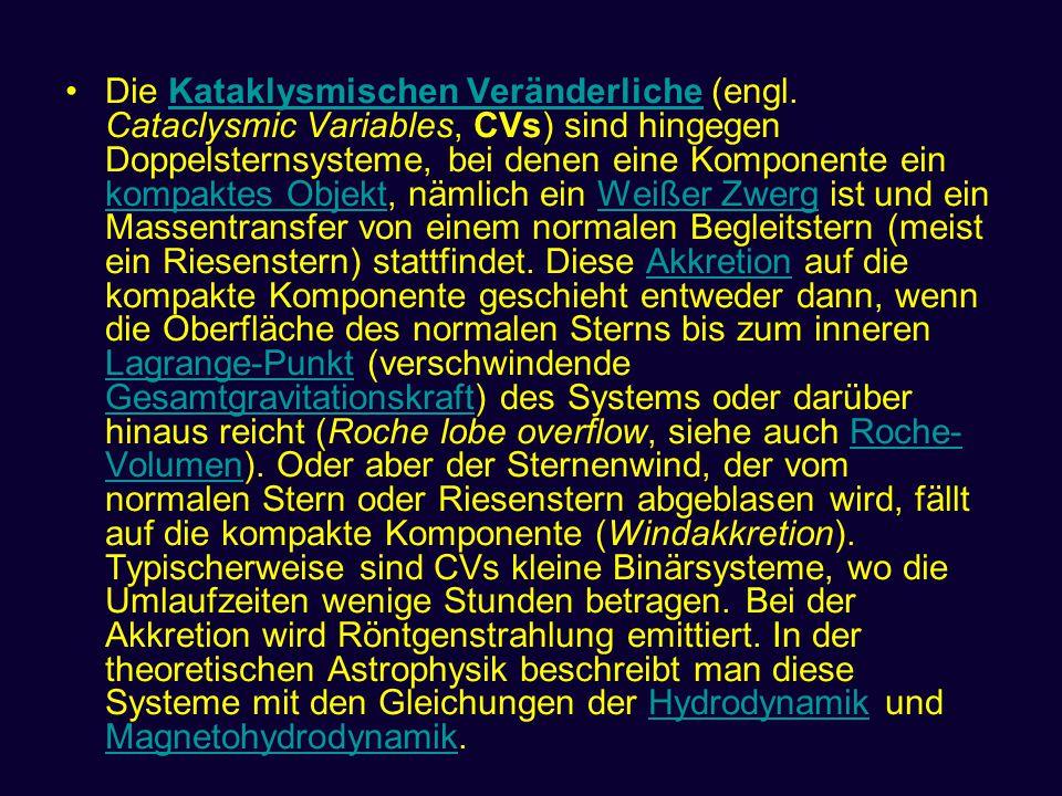 Atmosphärische Extinktion 15 Photometrie mit der digitalen Spiegelreflexkamera, T.