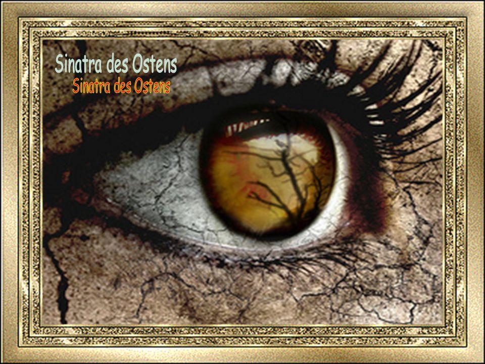 Schicksalsmelodie - Du bringst mein Herz zum Klingen und dein schöner Klang wird die Erinn rung bringen.