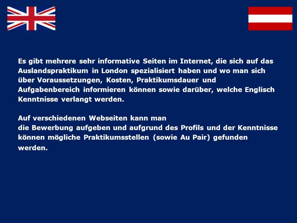 MÖGLICHKEITEN ZUM EINWANDERN NACH ÖSTERREICH Da Österreich Mitglied der EU ist, können Engländer sich ohne Probleme niederlassen.