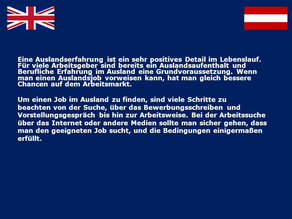 AUSWANDERSCHUTZGESETZ (AuswSG) Die Beratung von Auswanderern ist in Österreich durch das Auswandererschutzgesetz (AuswSG) vom 26.