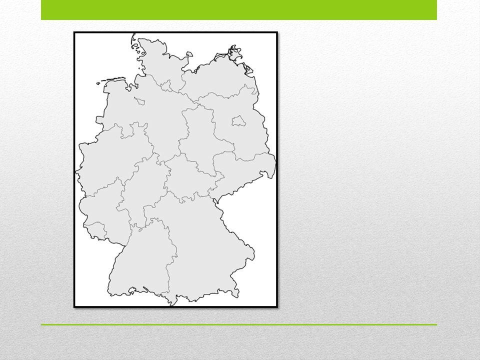 Jena (Bundesland: Thüringen)