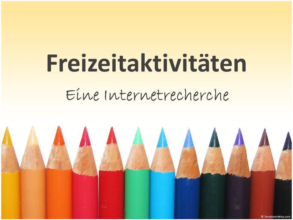 Aufgabe für Präsentation über Miniatur Wunderland Findet folgende Informationen: 1.Reguläre Öffnungszeiten: http://www.miniatur-wunderland.de/besuch/oeffnungszeiten/regulaer/ http://www.miniatur-wunderland.de/besuch/oeffnungszeiten/regulaer/ 2.Preise für Kinder und Erwachsener: http://www.miniatur-wunderland.de/besuch/preise/eintritt/ http://www.miniatur-wunderland.de/besuch/preise/eintritt/ 3.Kurz über das Museum: http://www.miniatur-wunderland.de/uploads/media/wunderlandflyer- dt_01.pdf http://www.miniatur-wunderland.de/uploads/media/wunderlandflyer- dt_01.pdf
