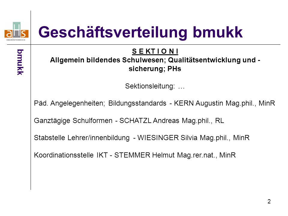 43 JKU Vorerhebung für neue Studienrichtung: Energy and Process Engineering Science Univ.Prof.