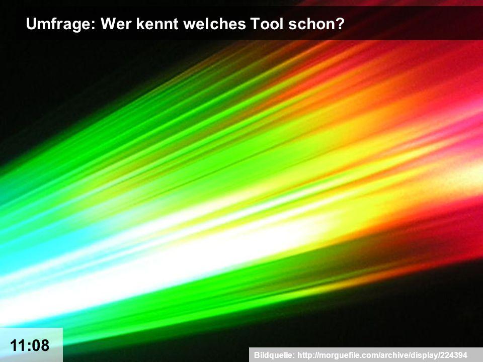 14 Scratch-Demo: Imagine, Program, Share – Und los! 11:30