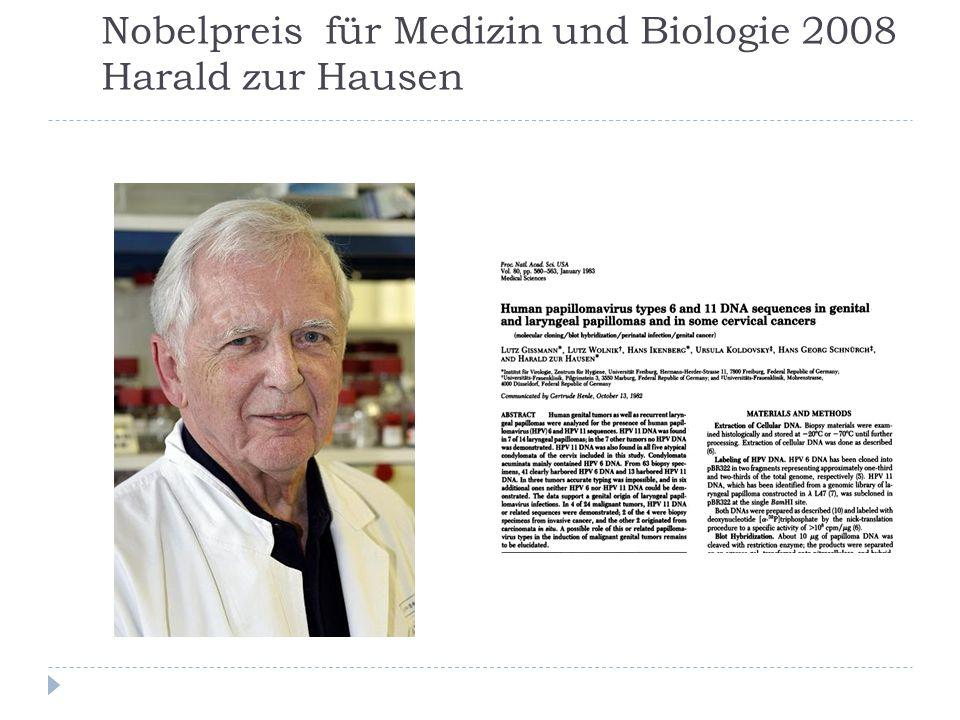 FUTURE I Studie (Phase III)  quadrivalente HPV- Impfstoff  größtes europäisches Studienzentrum  erste Probandin außerhalb der USA 6/2002  22.September 2006 Zulassung durch die EMEA  30.