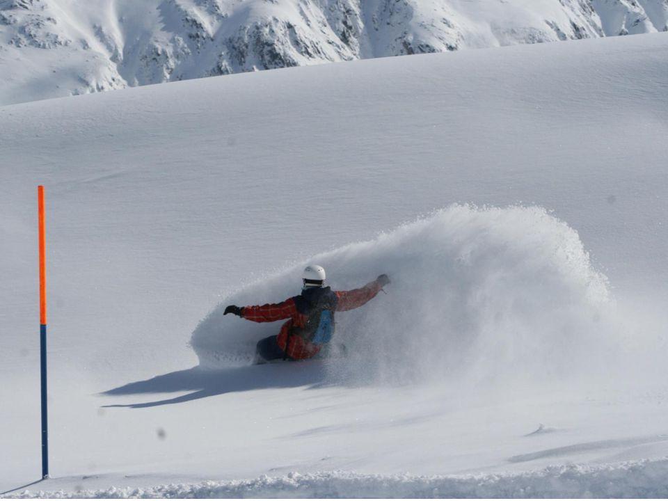 43 Bundesamt für Sport BASPO Jugend+Sport Statistik 2013 - (Skifahren, Snowboard, Skilanglauf) - Kinder- und Jugendsport (ohne NG7) CHF 3'884'929.- Auszahlungen