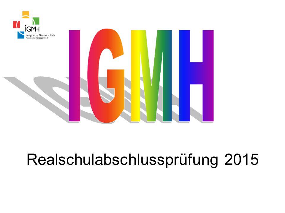 2014/15 Zeitplan 10.
