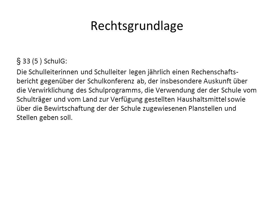 Wiederholungen – Schrägversetzungen – Aufstiege 2011/122012/132013/142014/15 Wiederholungen Vergleich 2014/15:Land:Kreis:Schule: Tendenzen.