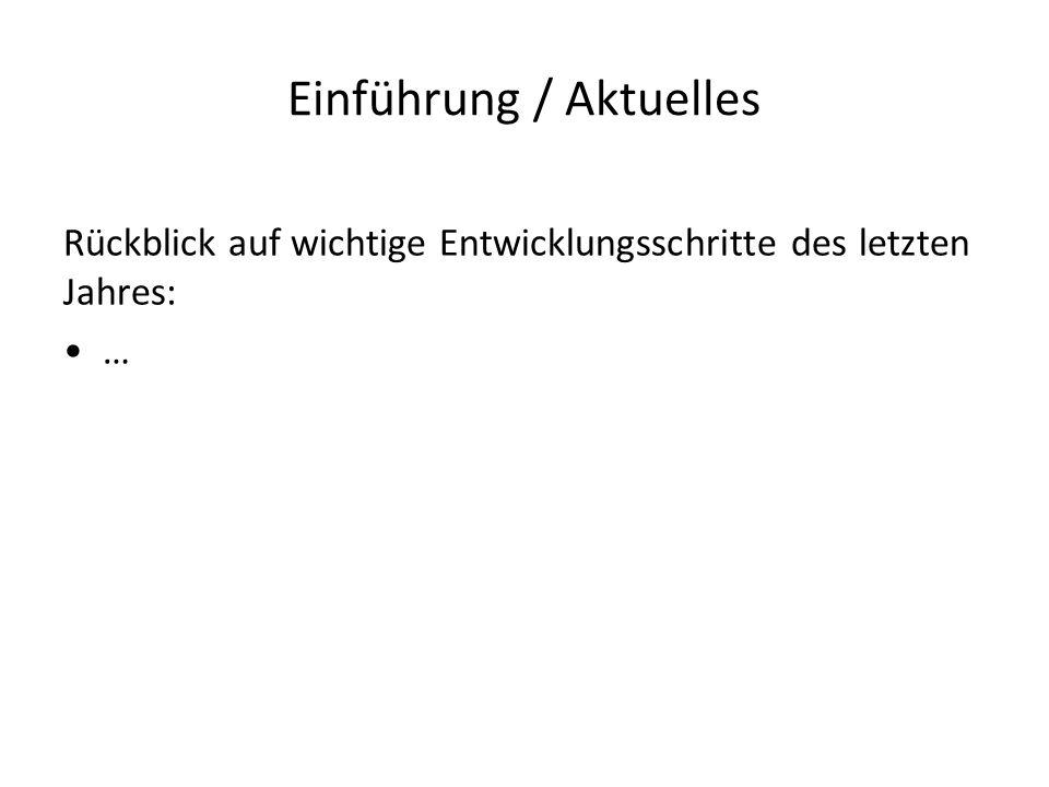 Übergänge 2011/122012/132013/142014/15 Aufstieg / Versetzung in JgSt 10 Aufstieg / Versetzung in die gymn.