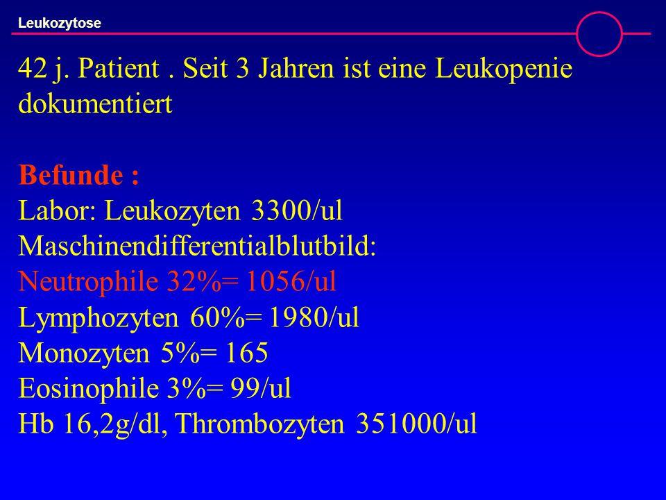 42 j.Patient.
