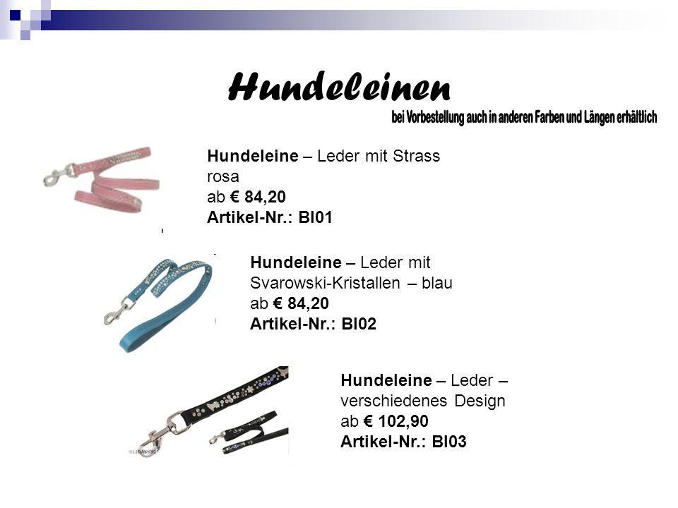 Fressnäpfe Napf – echtes Silber mit Herzmotiv auch in Gold ab € 140,30 Artikel-Nr.: Bf105 Napf – Keramik - schwarz ab € 65,70 Artikel-Nr.: Bf106 Napf – Keramik – rosa ab € 65,70 Artikel-Nr.: Bf107