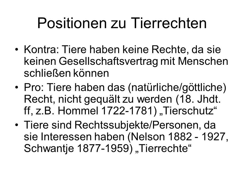 """""""Gleichschaltung Deutsche Gesellschaft für Lebensreform (1934 München) Leiter PG."""
