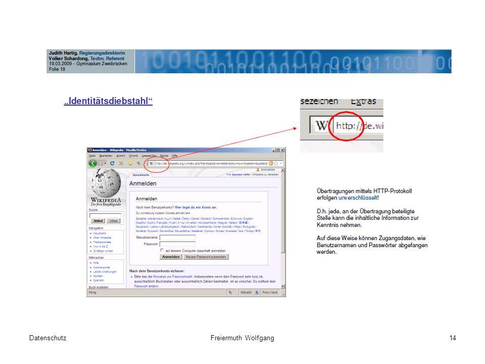 DatenschutzFreiermuth Wolfgang14