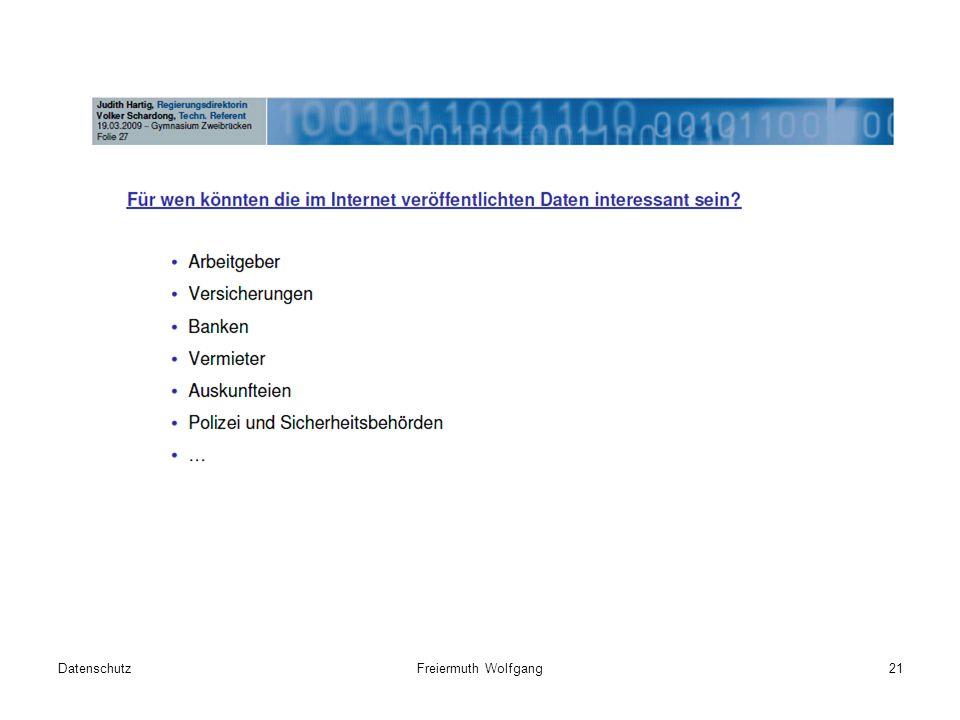 DatenschutzFreiermuth Wolfgang21